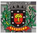 CÂMARA MUNICIPAL DE SAPOPEMA - Câmara Municipal de Sapopema